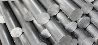 Manufacturing and Sales of Nonferrous Metal Products