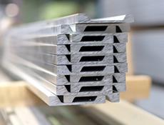 非鉄金属製品製造販売のイメージ